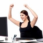 successfulbusinesswoman